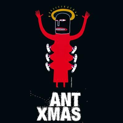 ant_xmas