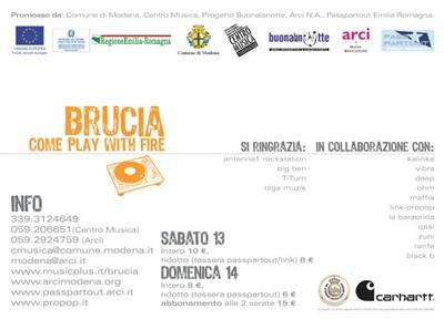 brucia2