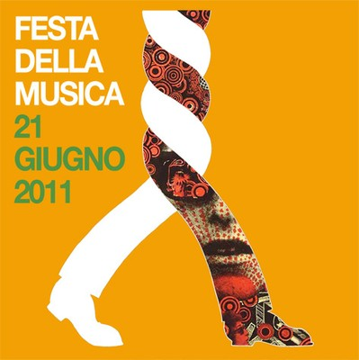 festamusica2011.jpeg