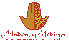 medina2005