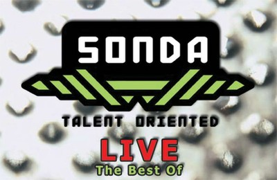 sonda best of