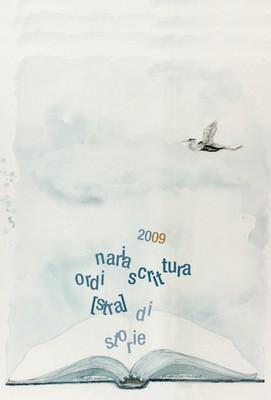 storie 2009