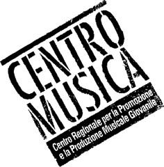 Logo Centro Musica