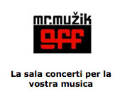 mr muzic off