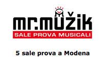 mr.muzik