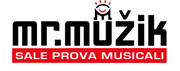 mrmuzik2