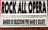 Rack ALL Opera news