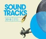 Soundtracks news