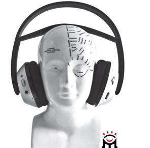 Mr.Muzik - Testa