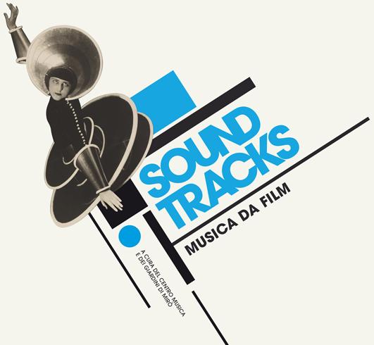 Soundtracks 2016