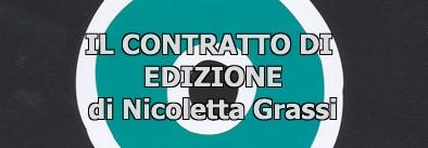 contratto edizione - logo