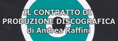 contratto discografico - logo