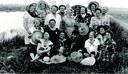 25 aprile: La Liberazione è Festa per Tutti
