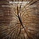 Sconfini 2011
