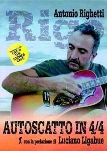 ANTONIO RIGO RIGHETTI