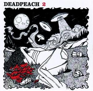 DEADPEACH