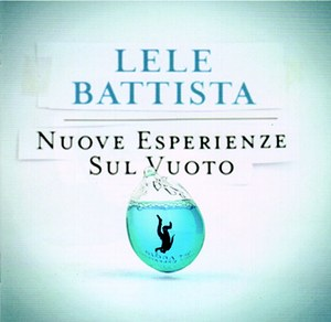 LELE BATTISTA