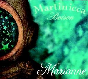 MARTINICCA BOISON
