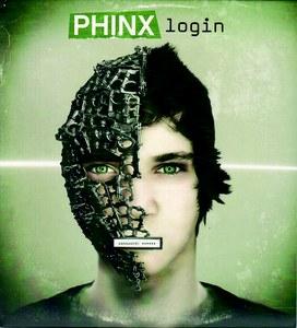 PHINX