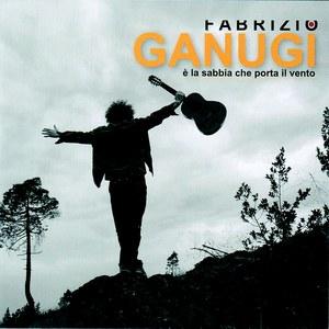 FABRIZIO GANUGI