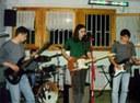 Centro Musica - Attività