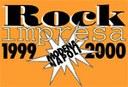 Rockimpresa 99-2000