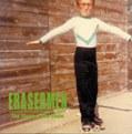 Eraserman