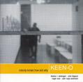 Keen-O