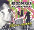 Bengi jumping