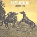 Miss Kenichi