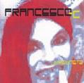 Francesco C