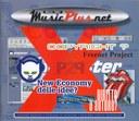 Cover marzo 2001