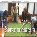 SPIROGI CIRCUS