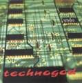 TECHNOGOD