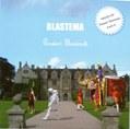 Blastema