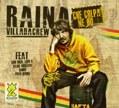 Raina - Villa Ada crew