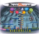 Cover ottobre 2000