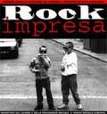 Rockimpresa 2000-2001