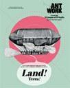 Antwork 2012