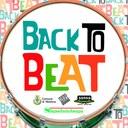 Back to Beat: i tre progetti selezionati