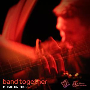 Band Together 2021 - I risultati delle selezioni