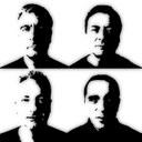 Emiliamixtape: Confusional Quartet
