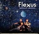 Emiliamixtape: Flexus
