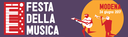 Festa della Musica - Modena, 24 giugno