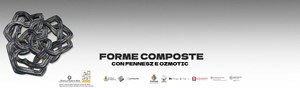 Forme Composte - Residenza artistica