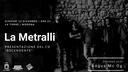 La Metralli - 12 dicembre