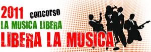 La musica libera - Libera la musica