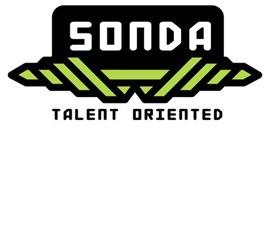 Sonda - Le aperture nei locali partner 2017/2018