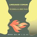 LINGUAGGI COMUNI - I risultati delle selezioni