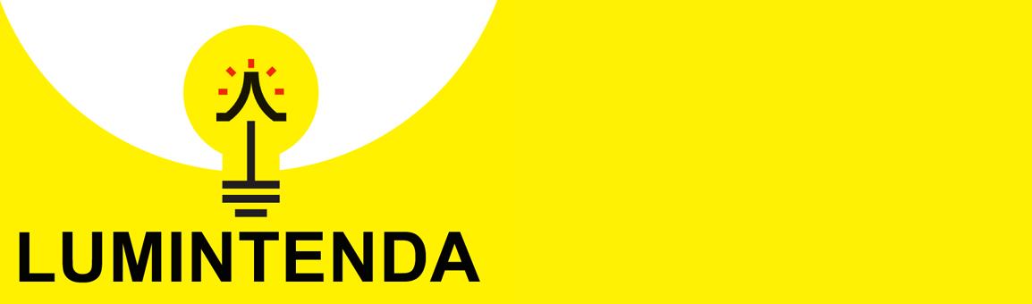LIT 2016 - La Tenda: concorso per giovani artisti